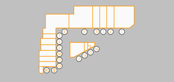 outlet-plan