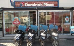 dominos-pizza-cigli-izmir