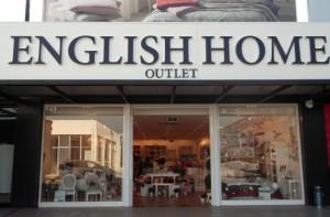english-home-outlet-cigli-izmir